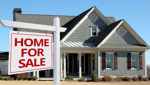 Pre-Purchase (Buyer's) Home Inspections from McLaughlin Home Inspections