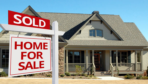 Pre-Listing (Seller's) Home Inspections from McLaughlin Home Inspections