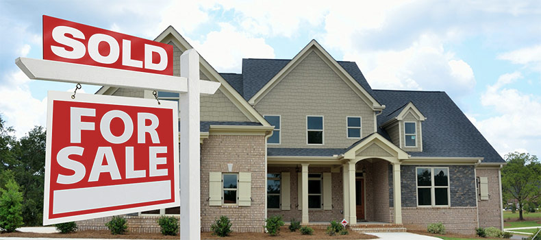 Get a pre-purchase inspection, a.k.a. buyer's home inspection, from McLaughlin Home Inspections